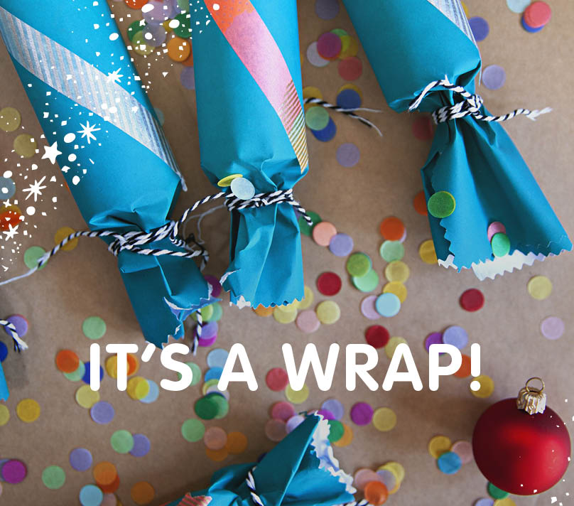 CH4432_Charter Hall Xmas Roll Out_Webtiles_Wrapping-NewWebsite_@2-404x346