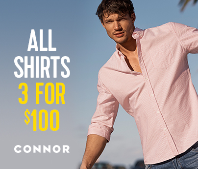 CO0375-3for100Shirts-404x346