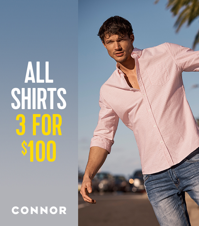 CO0375-3for100Shirts-642x727