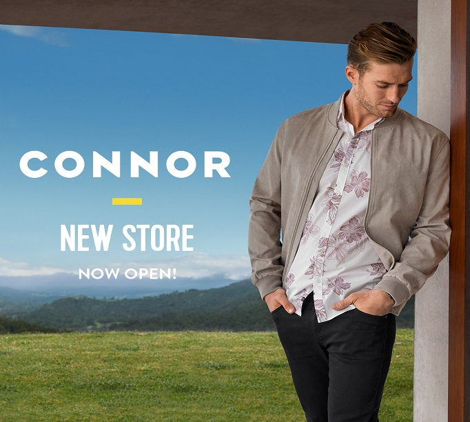 connor 682x612