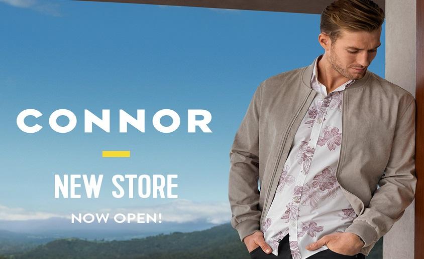 connor 844x517)