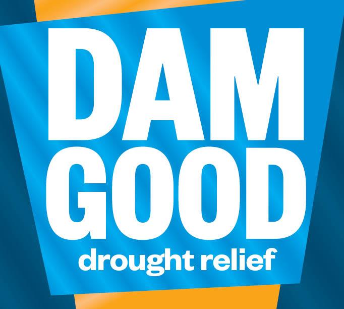 Dam Good Webtiles 682 x 612