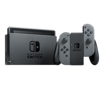 eb games nintendo switch 404 x 346