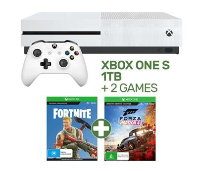 eb games xbox one 404 x 346