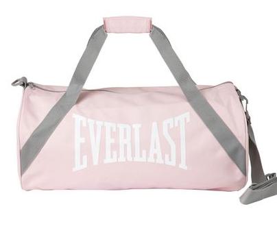 everlast gym bag 12bucks Kmart 404 x 346