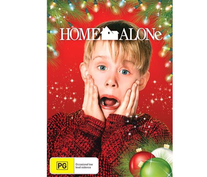 home alone sanity 404 x 346