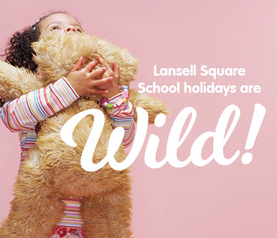 Lansell School holiday tiles 404x346