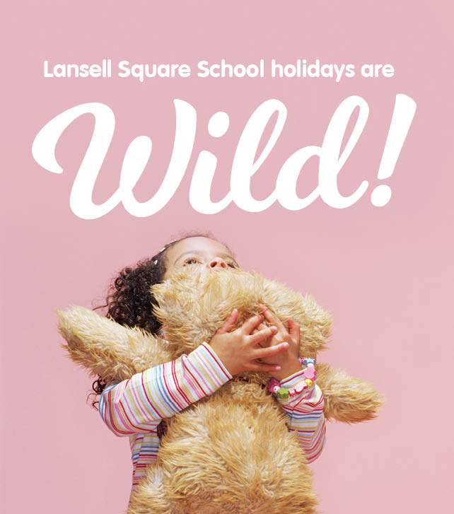Lansell School holiday tiles 642x727