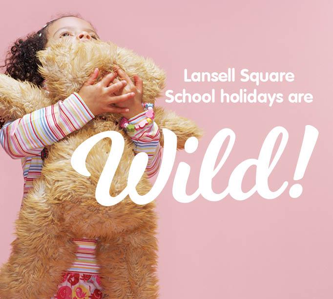 Lansell School holiday tiles 682x612