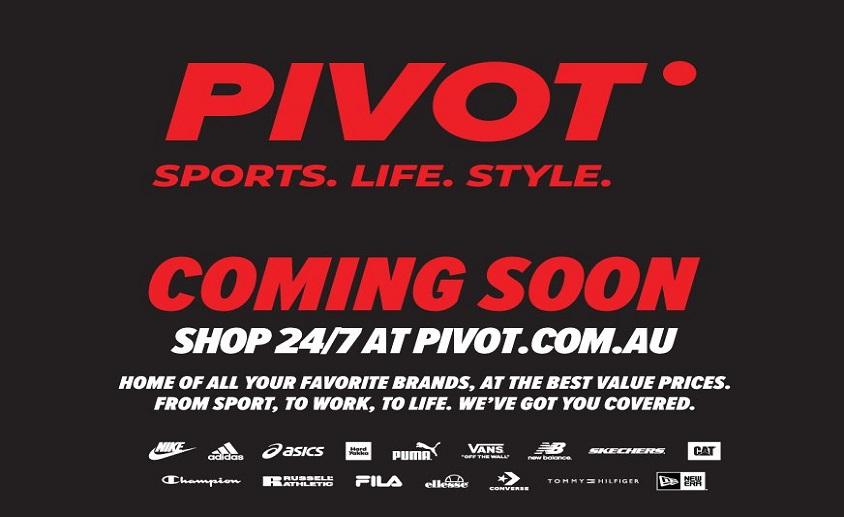 pivot 844x517