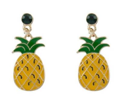Rockmans earrings 404 x 346