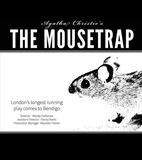 Lansell - mousetrap 642 x 727